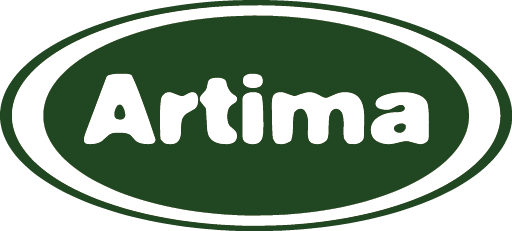 artima.gr